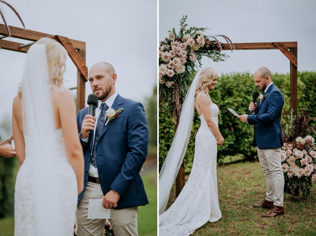 ava-me-photography-jade-simon-loxley-bellbird-hill-kurrajong-heights-wedding-473