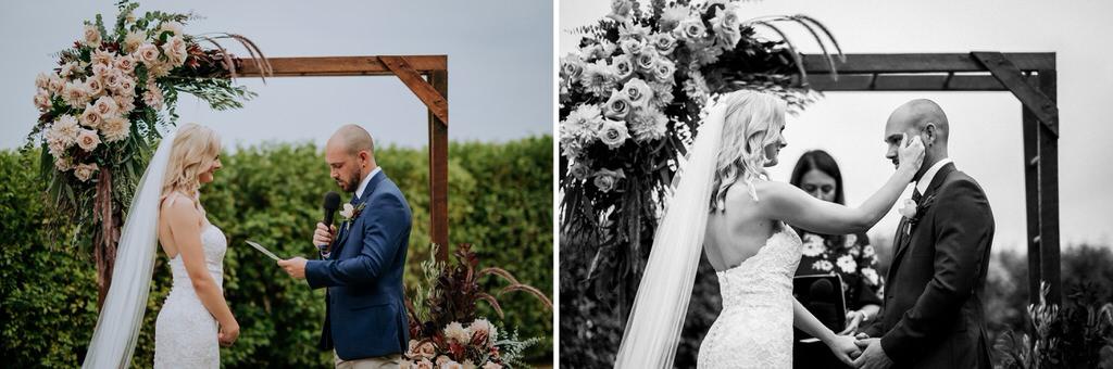 ava-me-photography-jade-simon-loxley-bellbird-hill-kurrajong-heights-wedding-476