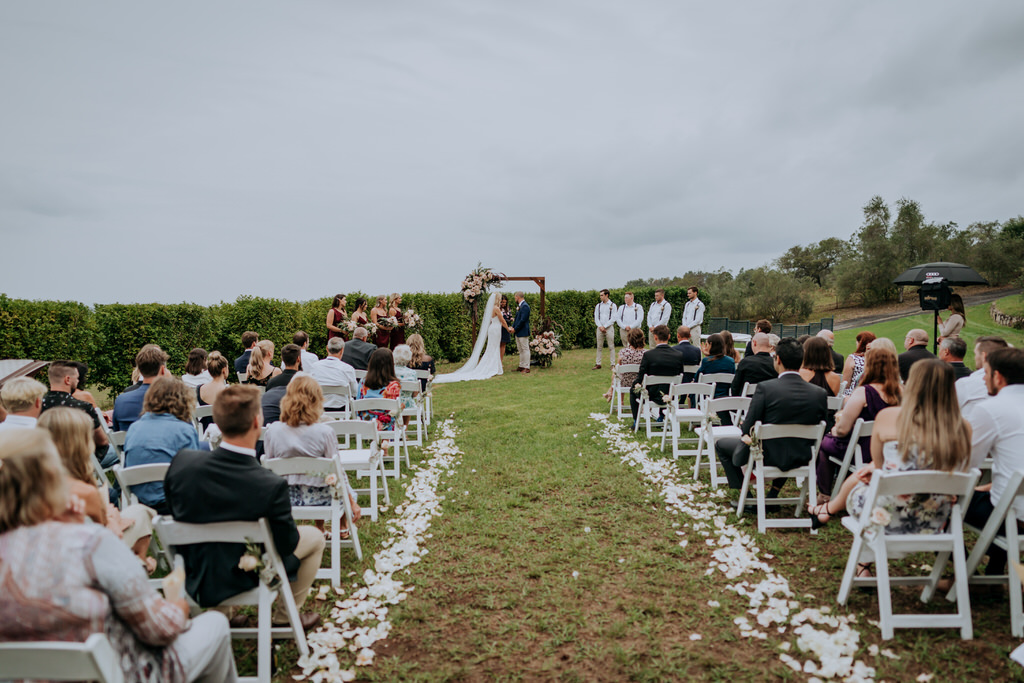 ava-me-photography-jade-simon-loxley-bellbird-hill-kurrajong-heights-wedding-486