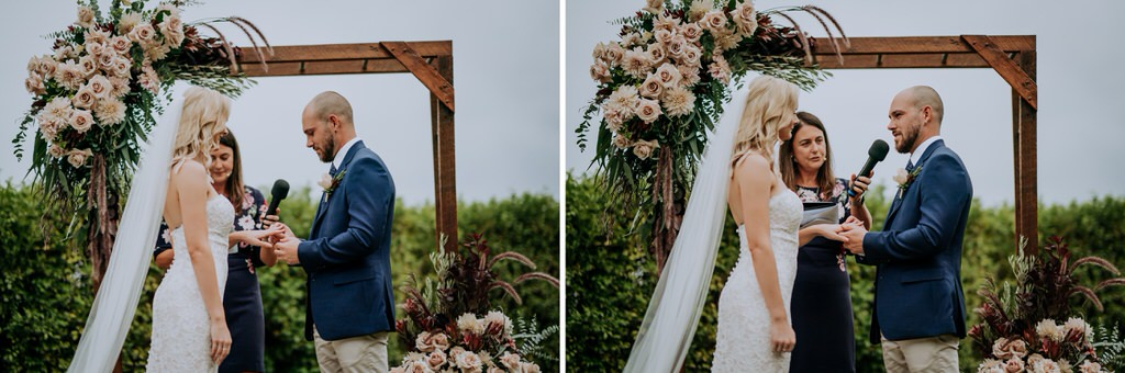 ava-me-photography-jade-simon-loxley-bellbird-hill-kurrajong-heights-wedding-489