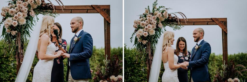 ava-me-photography-jade-simon-loxley-bellbird-hill-kurrajong-heights-wedding-496