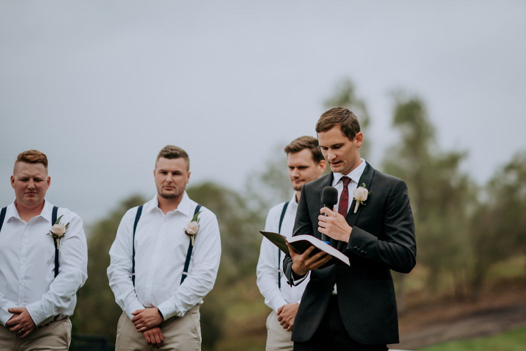 ava-me-photography-jade-simon-loxley-bellbird-hill-kurrajong-heights-wedding-501