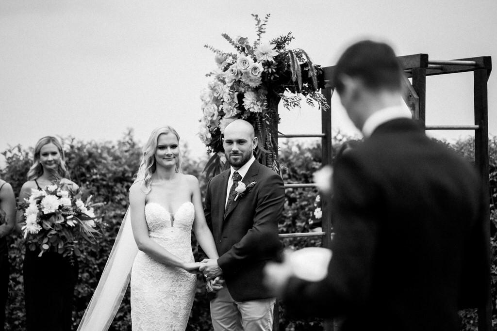 ava-me-photography-jade-simon-loxley-bellbird-hill-kurrajong-heights-wedding-504