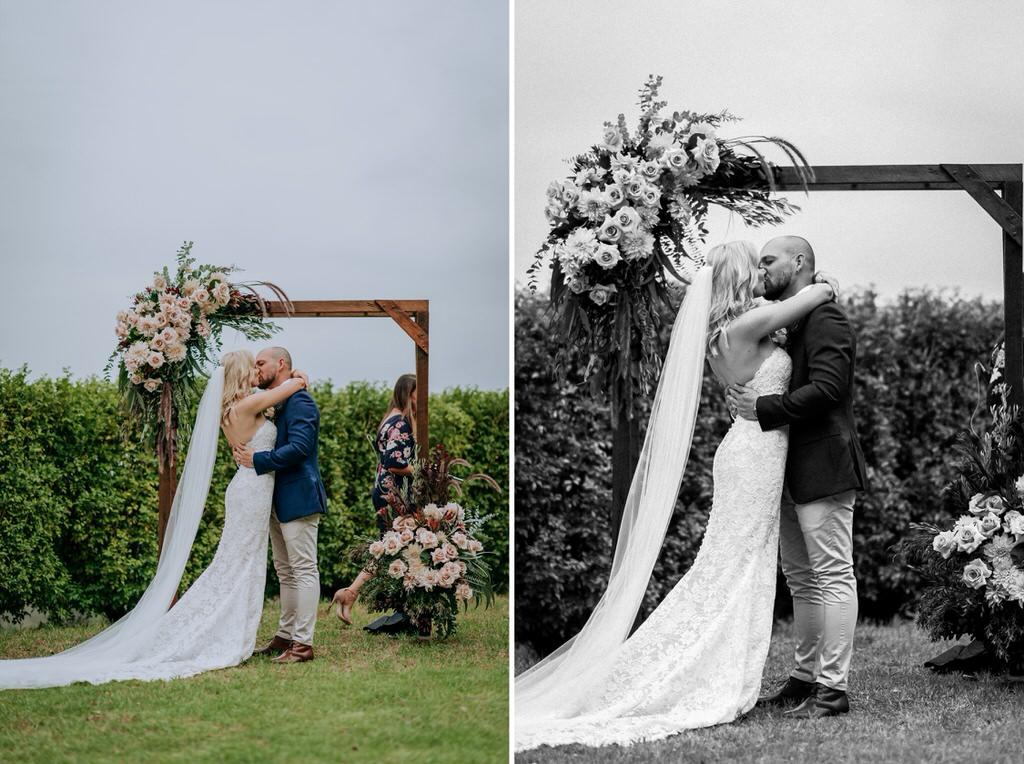 ava-me-photography-jade-simon-loxley-bellbird-hill-kurrajong-heights-wedding-506