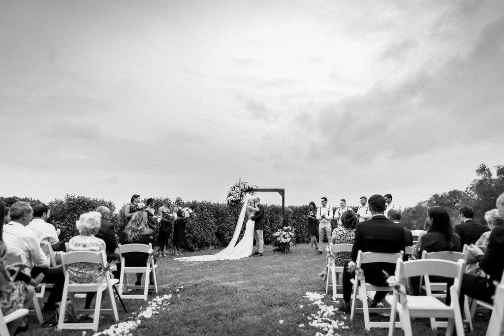 ava-me-photography-jade-simon-loxley-bellbird-hill-kurrajong-heights-wedding-514