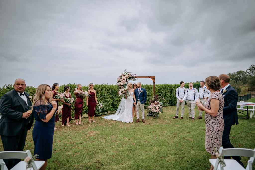 ava-me-photography-jade-simon-loxley-bellbird-hill-kurrajong-heights-wedding-544