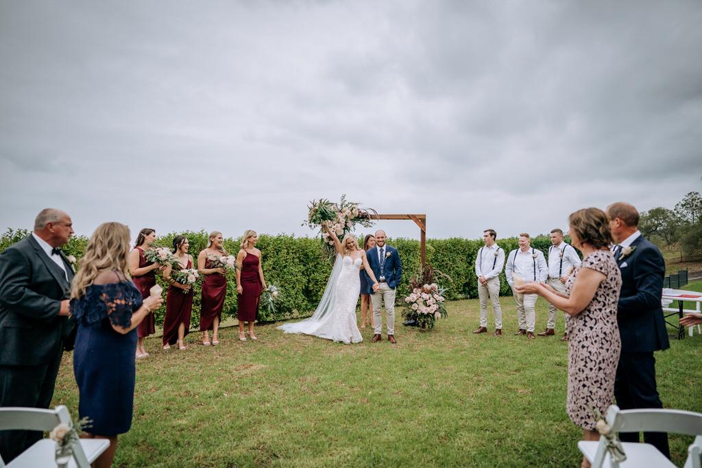 ava-me-photography-jade-simon-loxley-bellbird-hill-kurrajong-heights-wedding-546