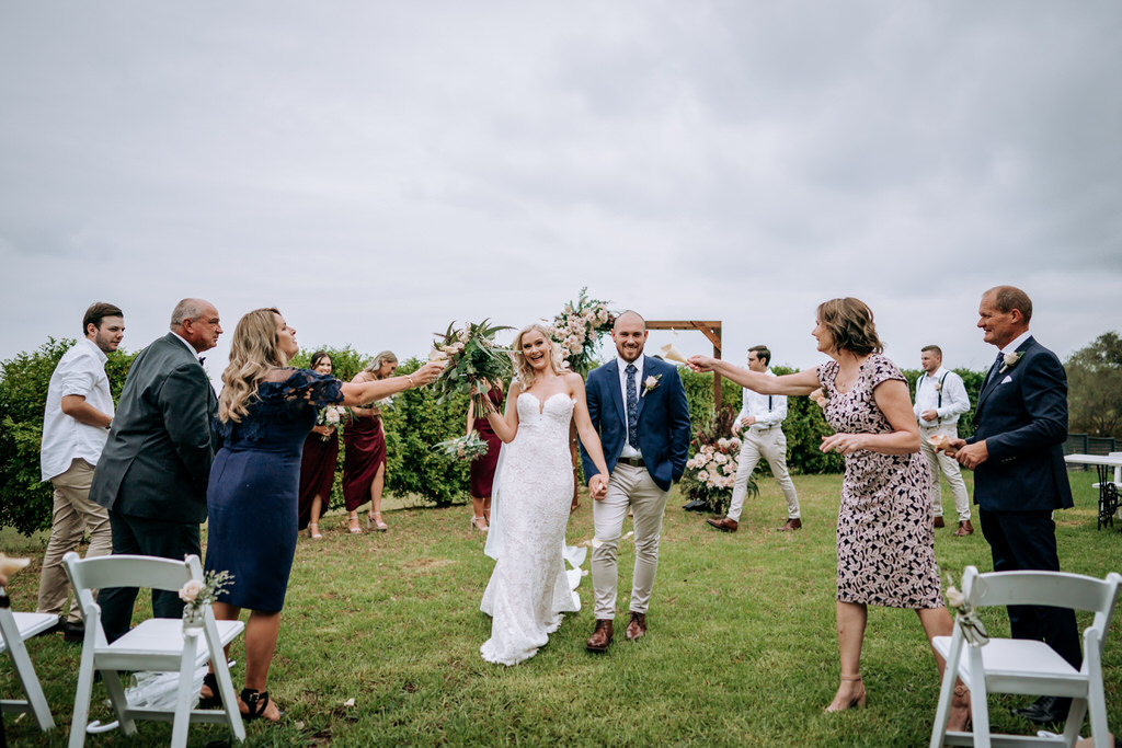 ava-me-photography-jade-simon-loxley-bellbird-hill-kurrajong-heights-wedding-548