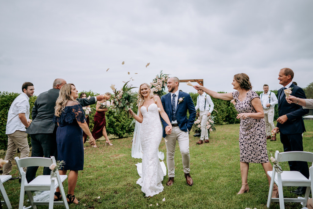ava-me-photography-jade-simon-loxley-bellbird-hill-kurrajong-heights-wedding-550