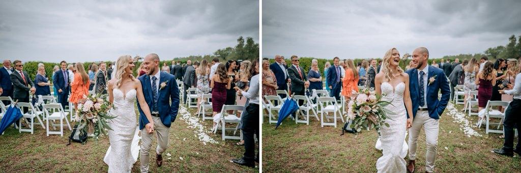 ava-me-photography-jade-simon-loxley-bellbird-hill-kurrajong-heights-wedding-561