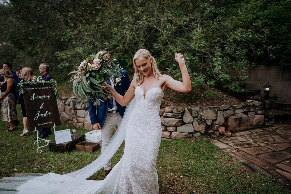 ava-me-photography-jade-simon-loxley-bellbird-hill-kurrajong-heights-wedding-566