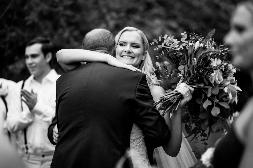 ava-me-photography-jade-simon-loxley-bellbird-hill-kurrajong-heights-wedding-574