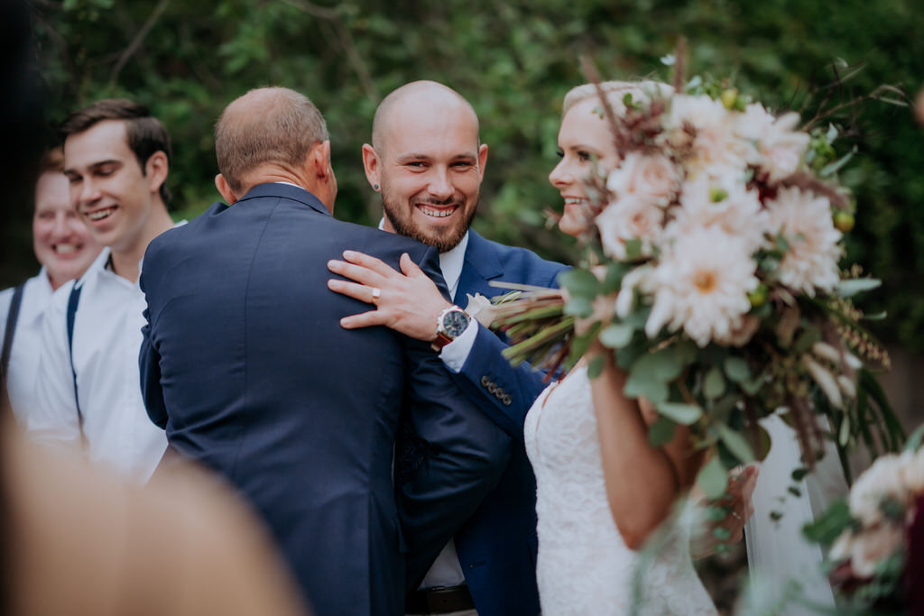 ava-me-photography-jade-simon-loxley-bellbird-hill-kurrajong-heights-wedding-576