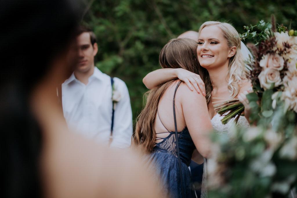 ava-me-photography-jade-simon-loxley-bellbird-hill-kurrajong-heights-wedding-577