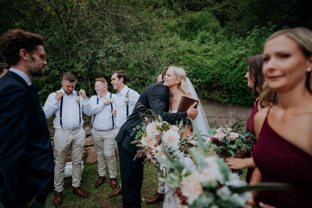 ava-me-photography-jade-simon-loxley-bellbird-hill-kurrajong-heights-wedding-579