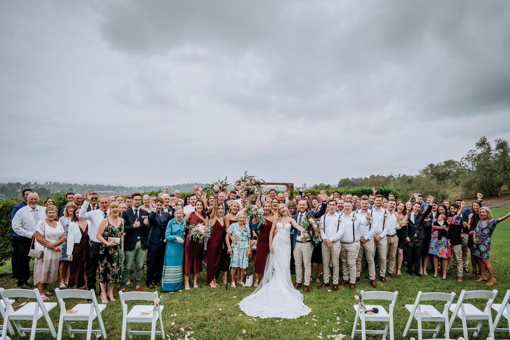 ava-me-photography-jade-simon-loxley-bellbird-hill-kurrajong-heights-wedding-581