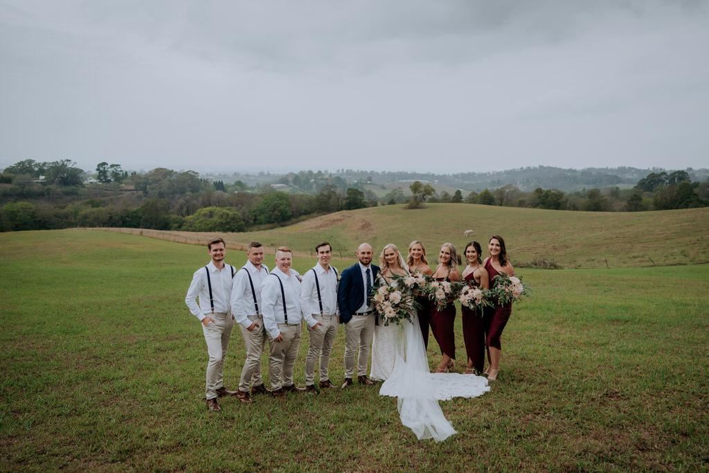 ava-me-photography-jade-simon-loxley-bellbird-hill-kurrajong-heights-wedding-615