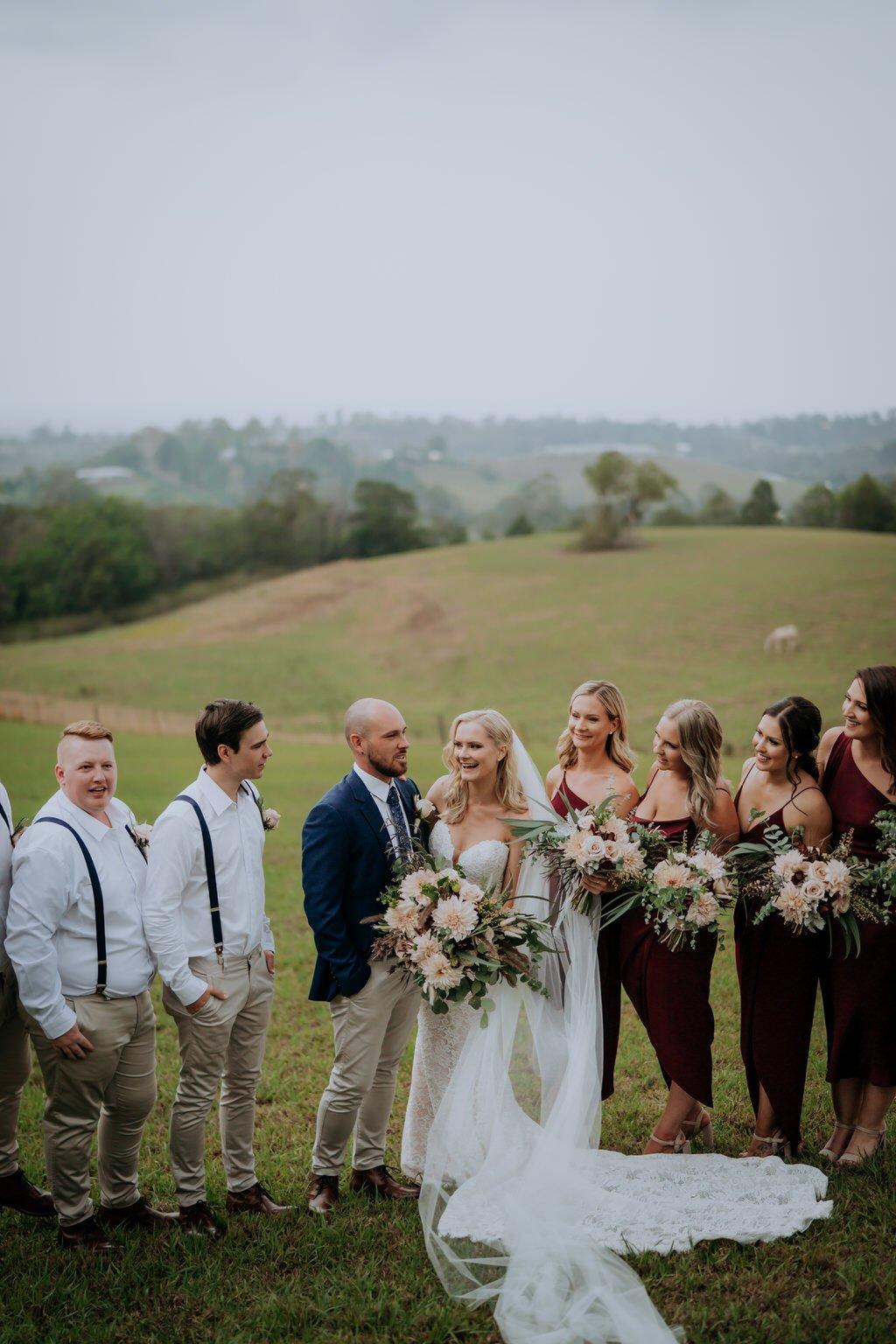 ava-me-photography-jade-simon-loxley-bellbird-hill-kurrajong-heights-wedding-619