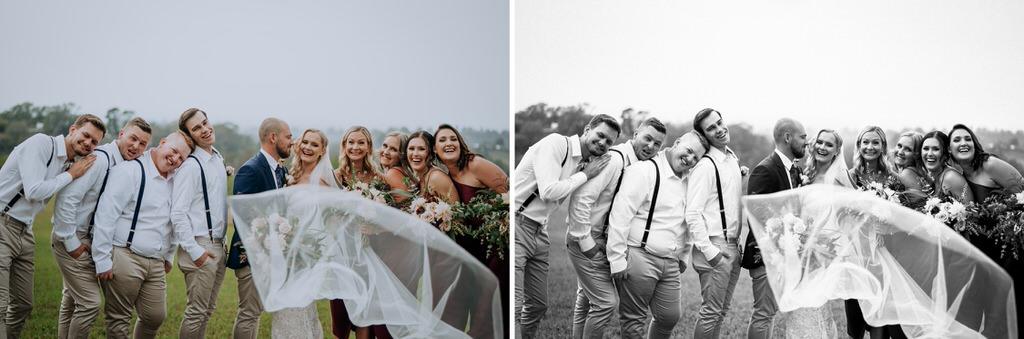 ava-me-photography-jade-simon-loxley-bellbird-hill-kurrajong-heights-wedding-623
