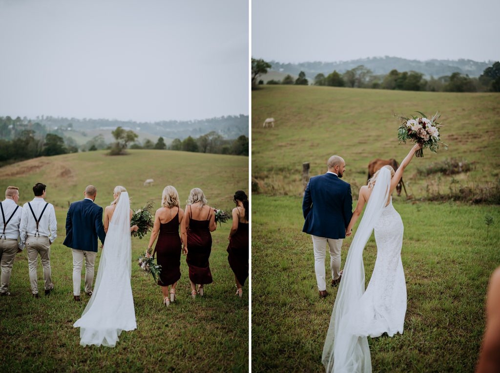 ava-me-photography-jade-simon-loxley-bellbird-hill-kurrajong-heights-wedding-632