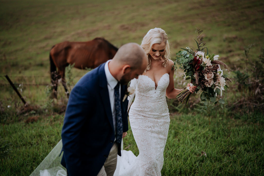 ava-me-photography-jade-simon-loxley-bellbird-hill-kurrajong-heights-wedding-645