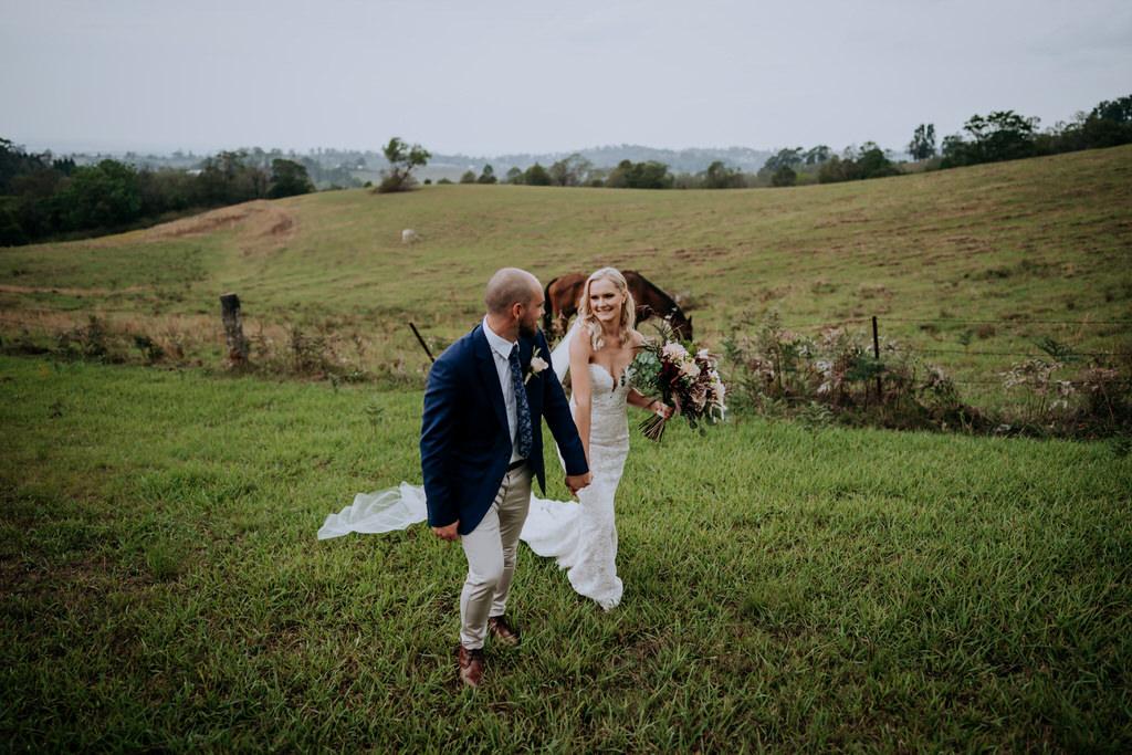 ava-me-photography-jade-simon-loxley-bellbird-hill-kurrajong-heights-wedding-648