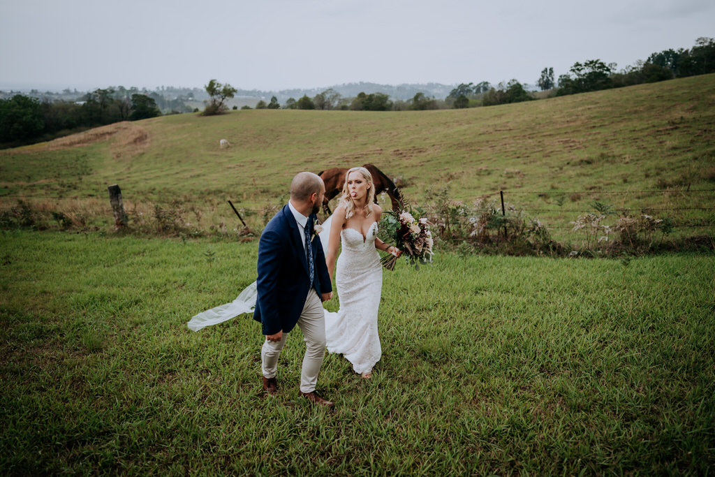 ava-me-photography-jade-simon-loxley-bellbird-hill-kurrajong-heights-wedding-649