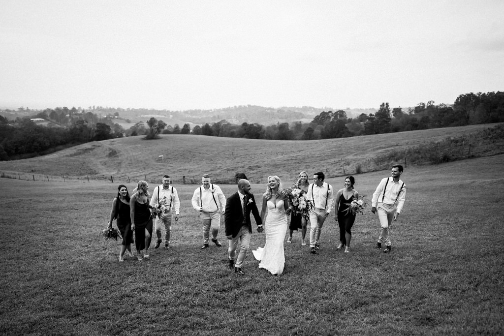 ava-me-photography-jade-simon-loxley-bellbird-hill-kurrajong-heights-wedding-661