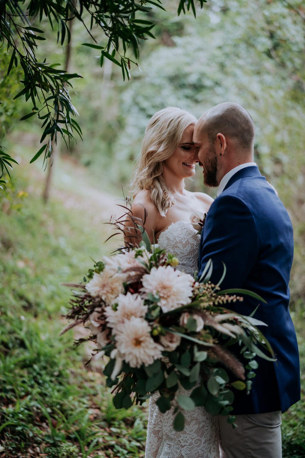ava-me-photography-jade-simon-loxley-bellbird-hill-kurrajong-heights-wedding-675
