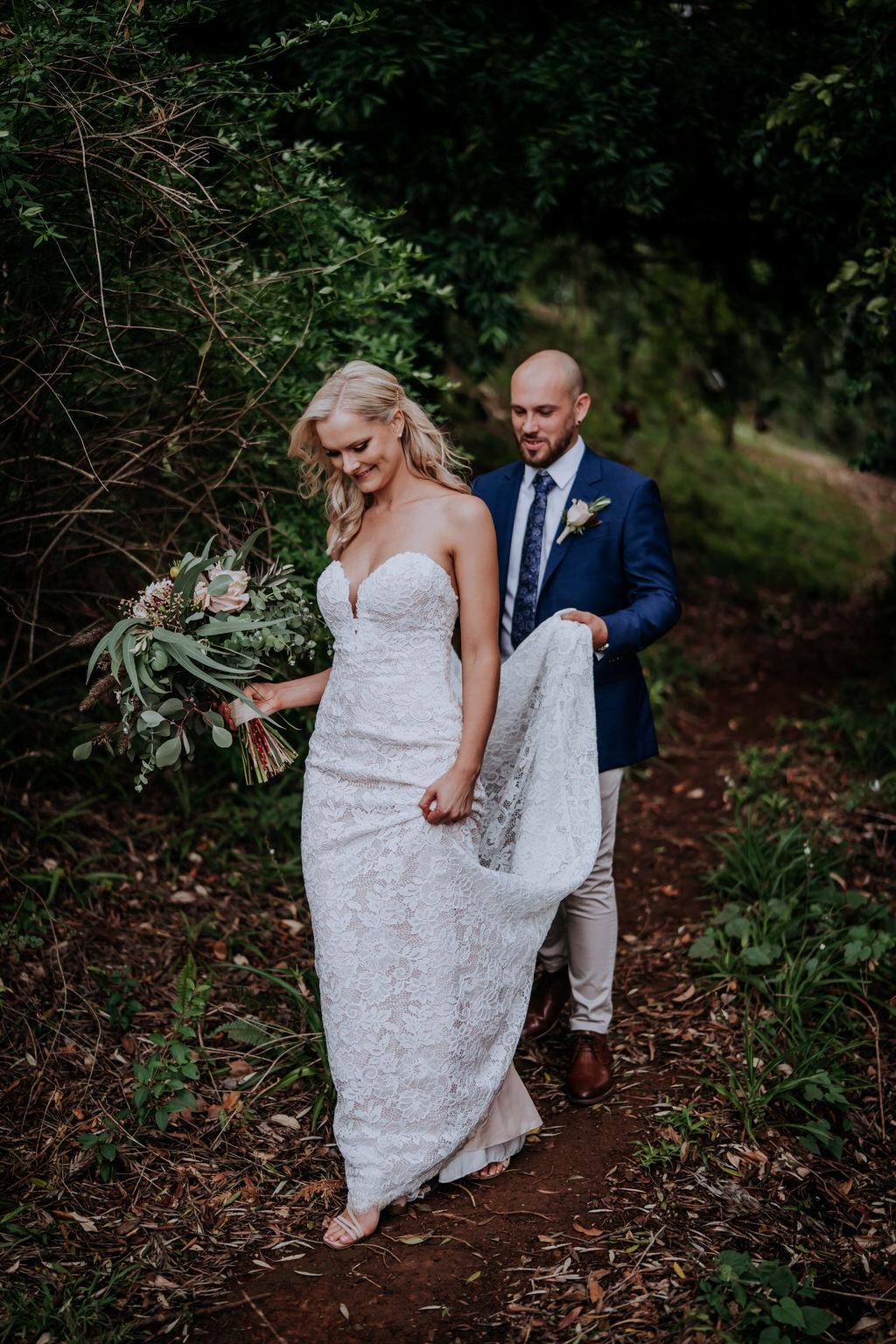 ava-me-photography-jade-simon-loxley-bellbird-hill-kurrajong-heights-wedding-680