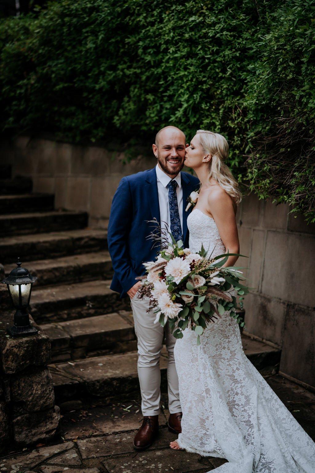 ava-me-photography-jade-simon-loxley-bellbird-hill-kurrajong-heights-wedding-682