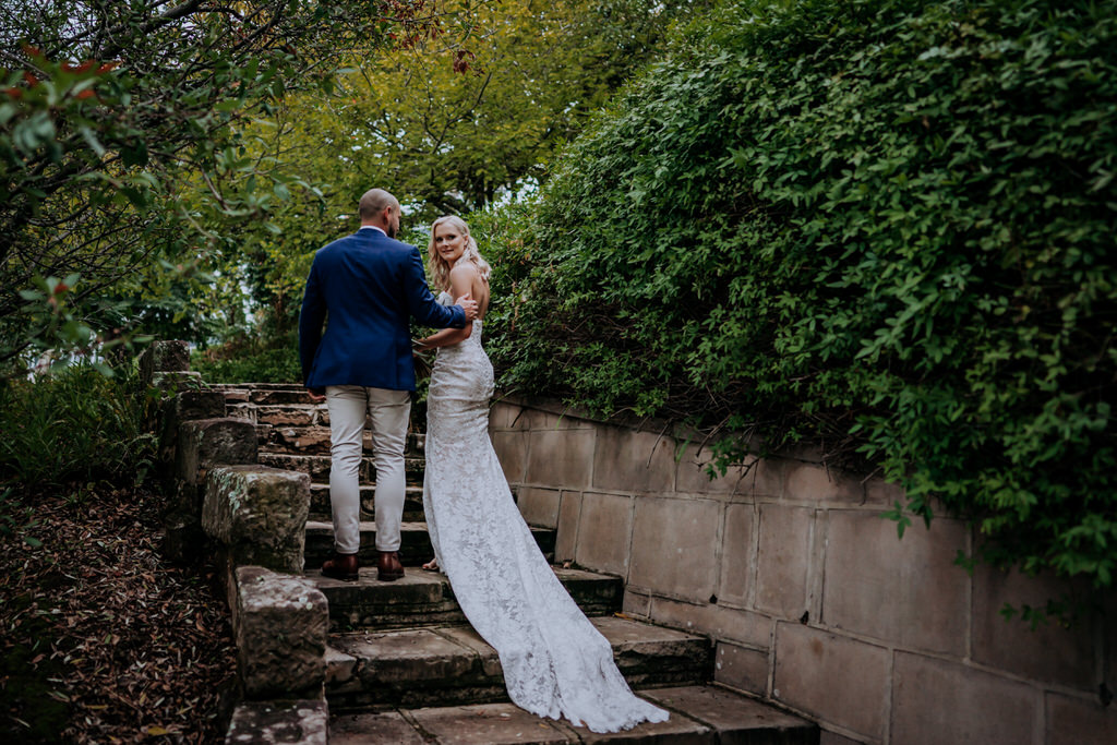 ava-me-photography-jade-simon-loxley-bellbird-hill-kurrajong-heights-wedding-690