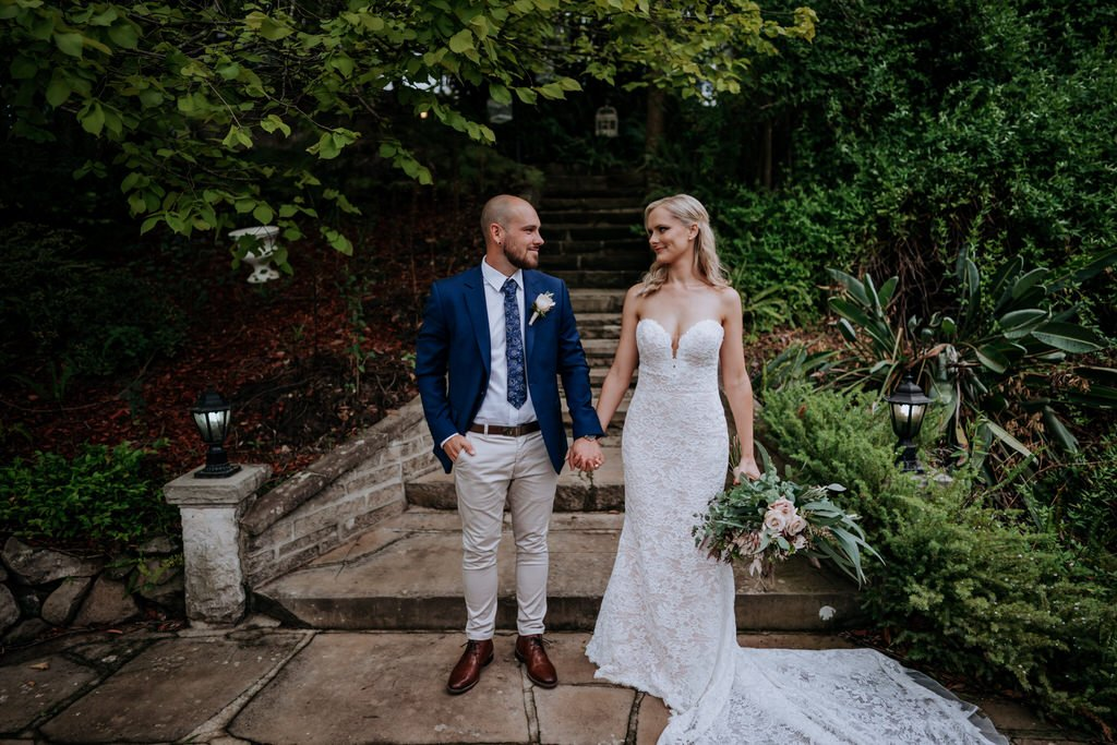 ava-me-photography-jade-simon-loxley-bellbird-hill-kurrajong-heights-wedding-691