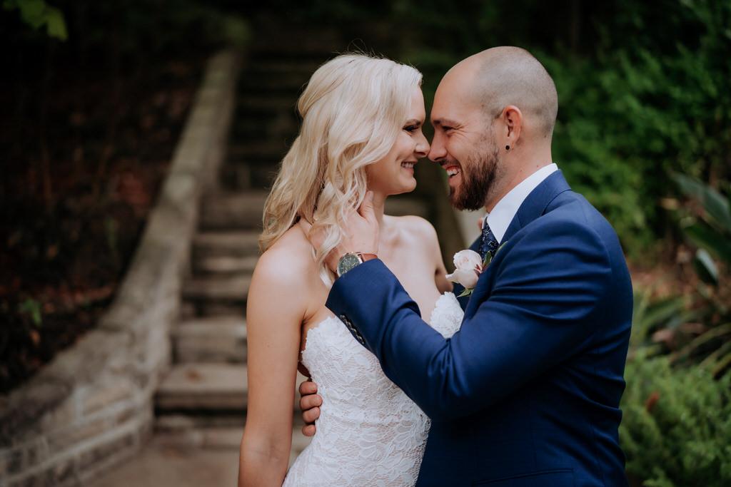 ava-me-photography-jade-simon-loxley-bellbird-hill-kurrajong-heights-wedding-699