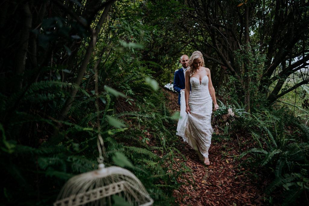 ava-me-photography-jade-simon-loxley-bellbird-hill-kurrajong-heights-wedding-703