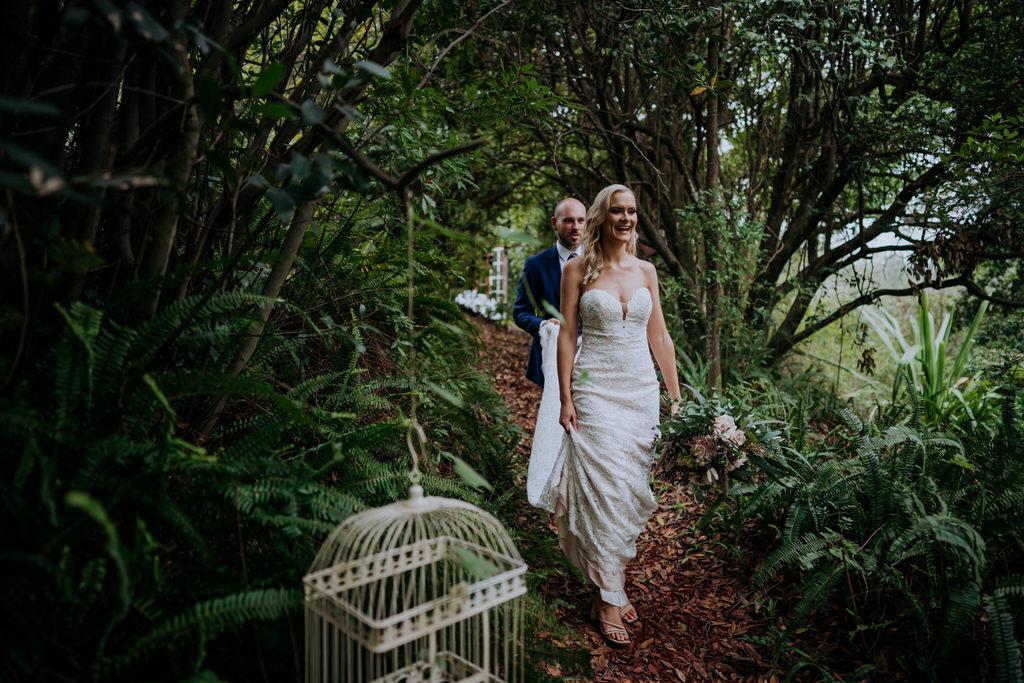 ava-me-photography-jade-simon-loxley-bellbird-hill-kurrajong-heights-wedding-704