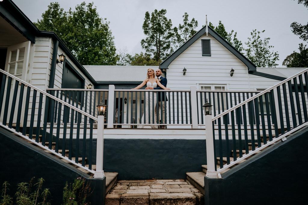 ava-me-photography-jade-simon-loxley-bellbird-hill-kurrajong-heights-wedding-718