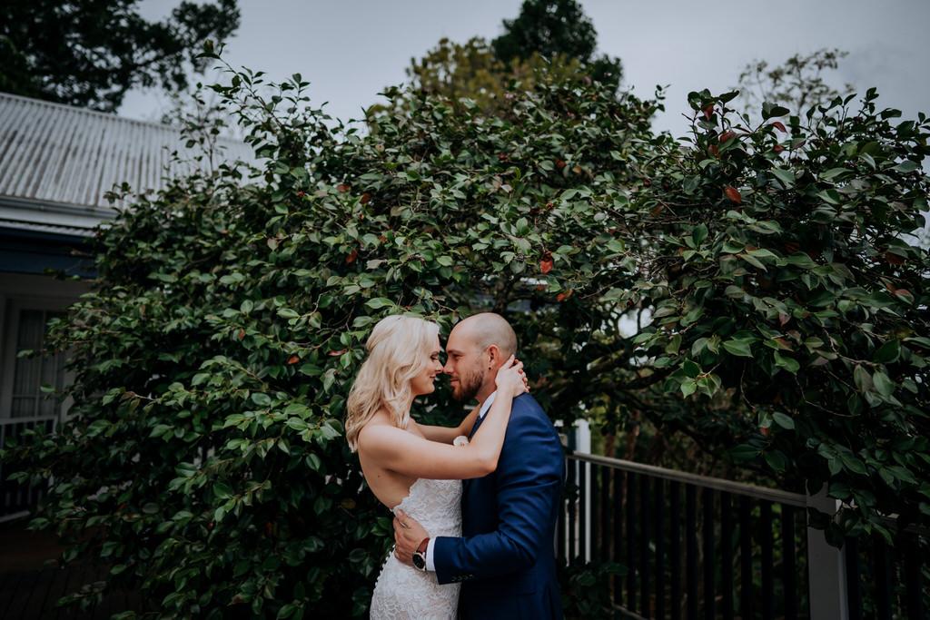 ava-me-photography-jade-simon-loxley-bellbird-hill-kurrajong-heights-wedding-725