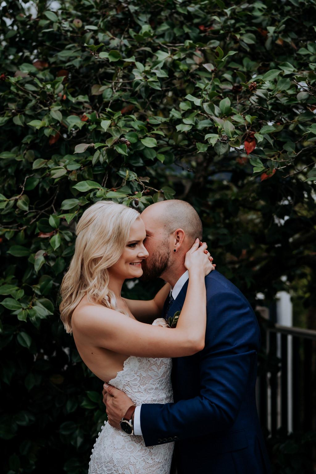 ava-me-photography-jade-simon-loxley-bellbird-hill-kurrajong-heights-wedding-728
