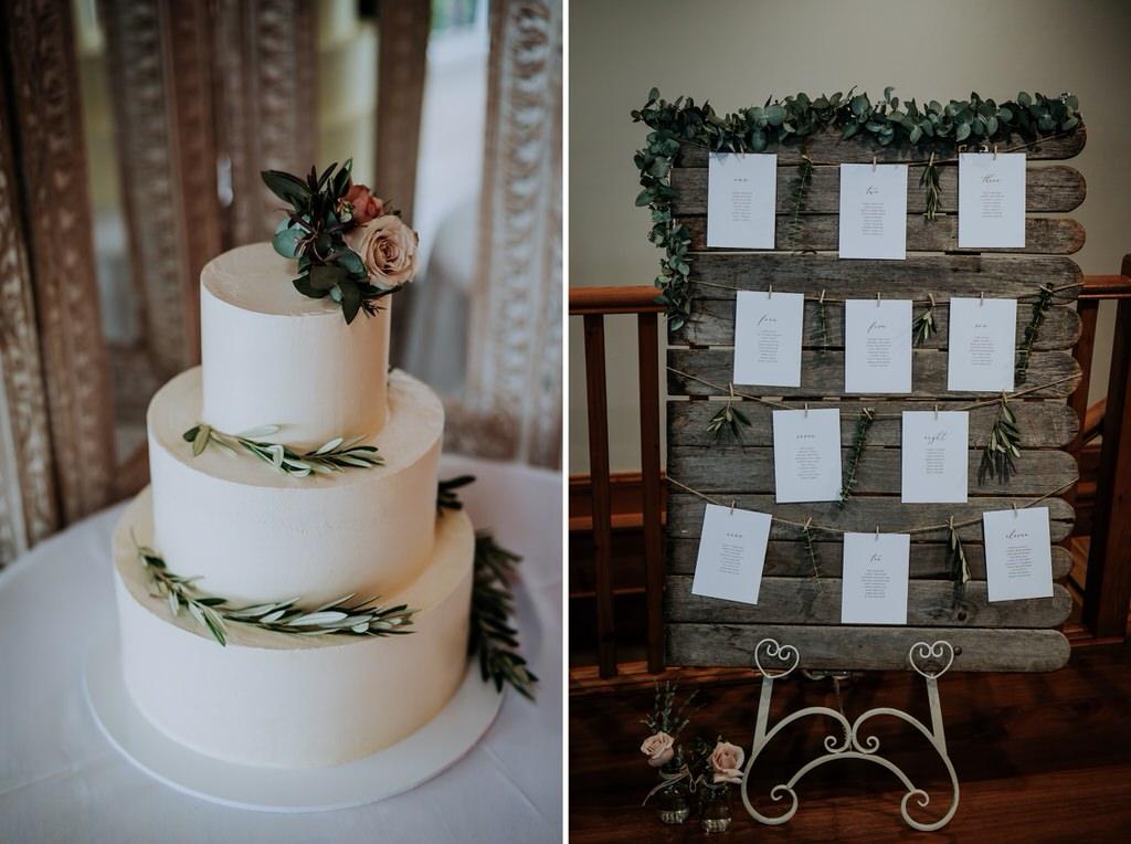 ava-me-photography-jade-simon-loxley-bellbird-hill-kurrajong-heights-wedding-736