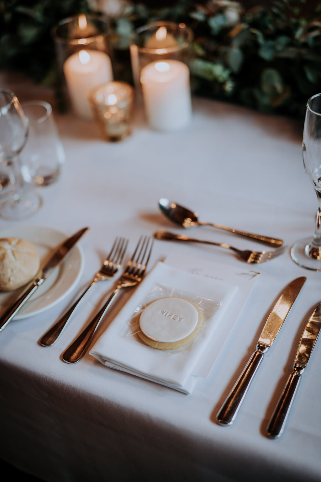 ava-me-photography-jade-simon-loxley-bellbird-hill-kurrajong-heights-wedding-743