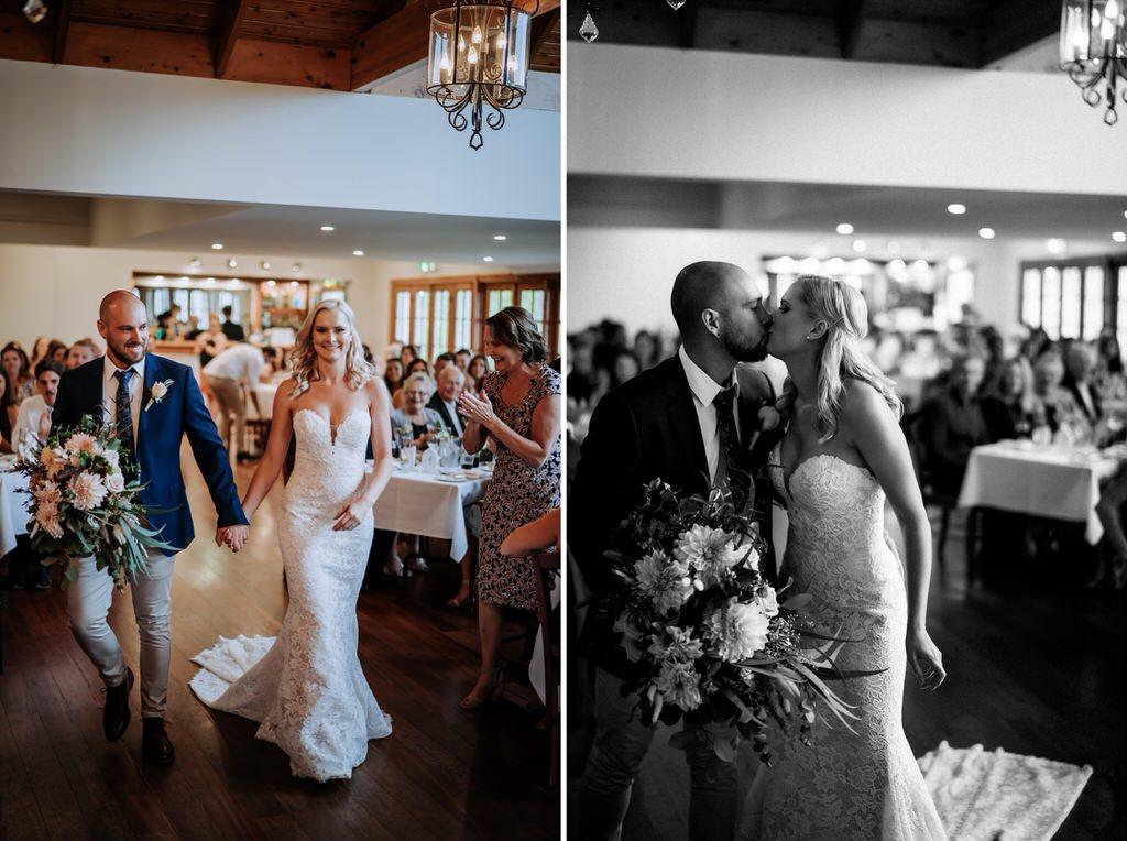 ava-me-photography-jade-simon-loxley-bellbird-hill-kurrajong-heights-wedding-783