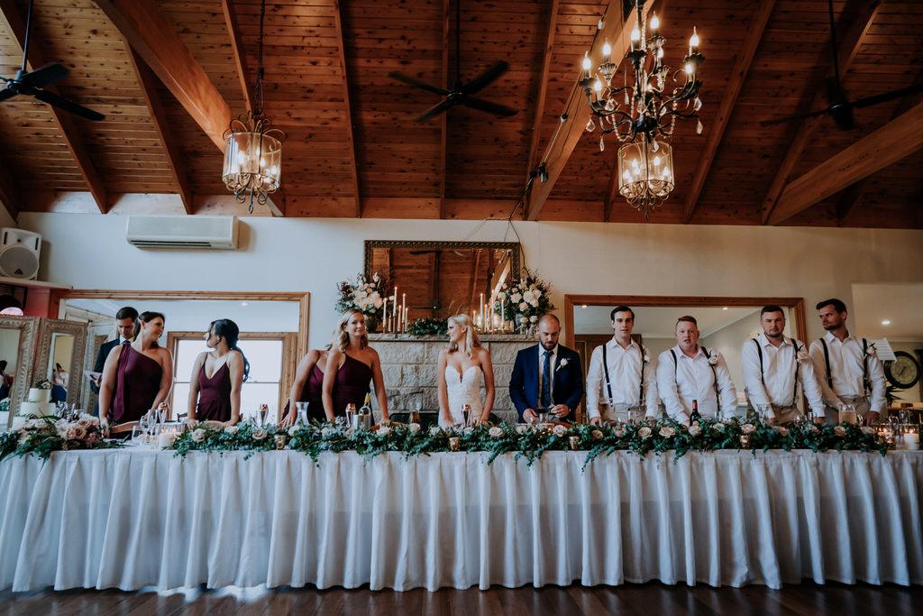 ava-me-photography-jade-simon-loxley-bellbird-hill-kurrajong-heights-wedding-786