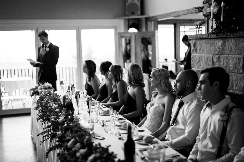 ava-me-photography-jade-simon-loxley-bellbird-hill-kurrajong-heights-wedding-796