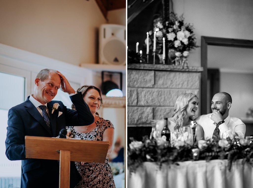 ava-me-photography-jade-simon-loxley-bellbird-hill-kurrajong-heights-wedding-805