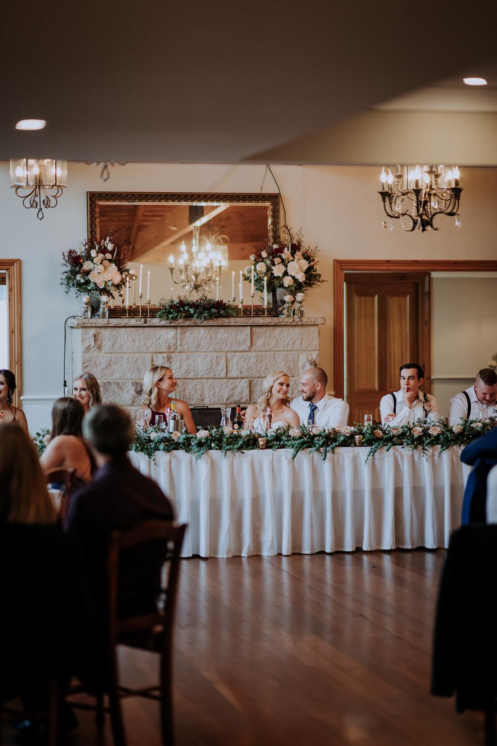 ava-me-photography-jade-simon-loxley-bellbird-hill-kurrajong-heights-wedding-808