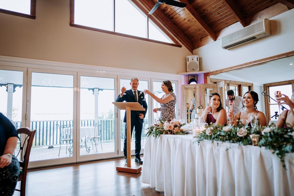 ava-me-photography-jade-simon-loxley-bellbird-hill-kurrajong-heights-wedding-815