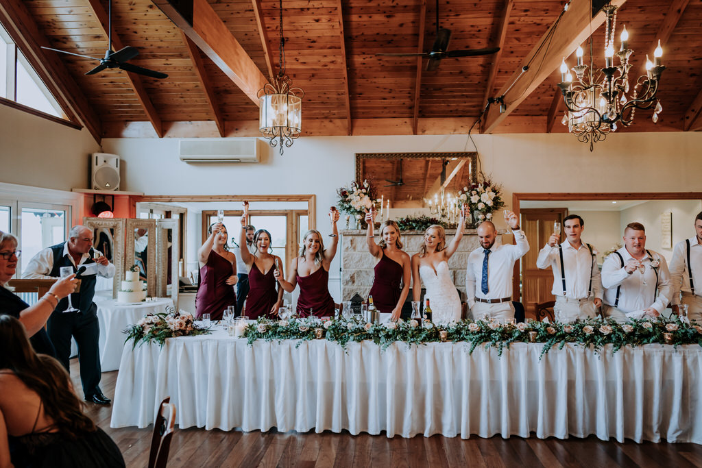 ava-me-photography-jade-simon-loxley-bellbird-hill-kurrajong-heights-wedding-834