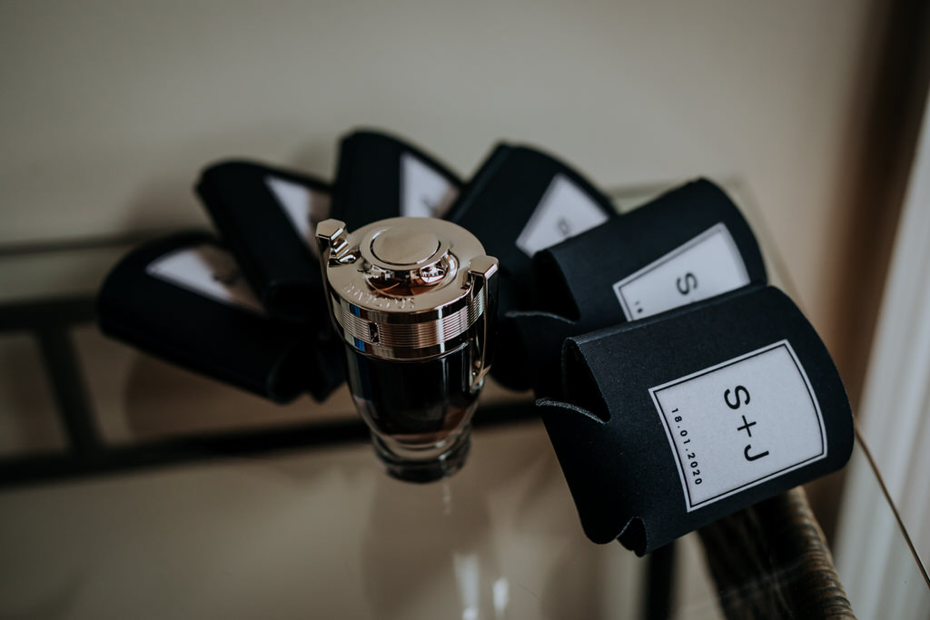 ava-me-photography-jade-simon-loxley-bellbird-hill-kurrajong-heights-wedding-84