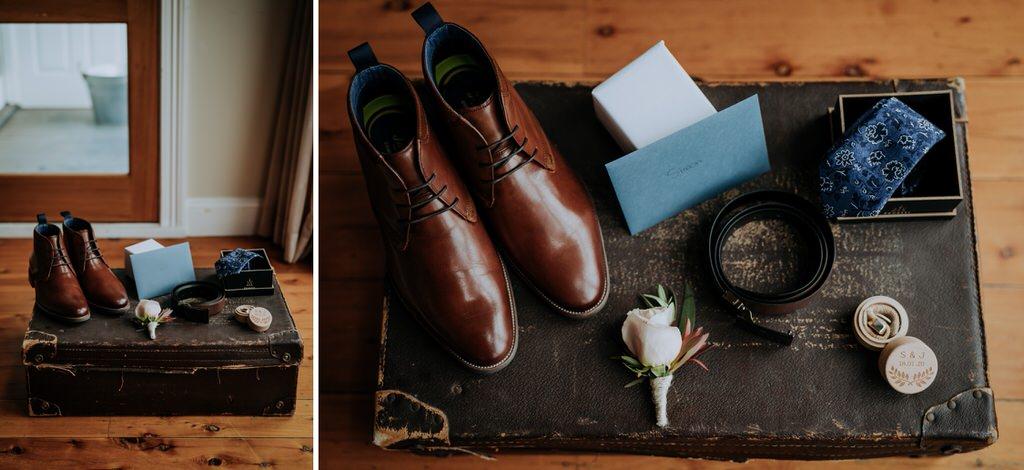 ava-me-photography-jade-simon-loxley-bellbird-hill-kurrajong-heights-wedding-86